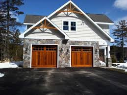 exterior garage lighting ideas elegant garage outdoor light fixtures garage outdoor lighting