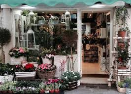 floral shops florists flower shops og venice italy travel guide