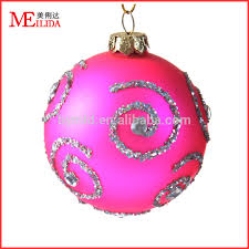 glass ornaments bulk glass ornaments bulk suppliers and