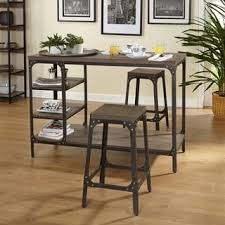 bar u0026 pub table sets shop the best deals for oct 2017
