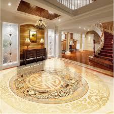 get cheap vinyl floor protection aliexpress com alibaba