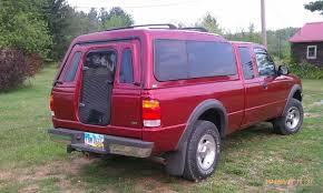 Ford Ranger With Truck Camper - ford ranger camper shell for sale sinfonietta org