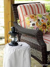 Kmart Patio Furniture Sale by Best 25 Kmart Furniture Sale Ideas On Pinterest Southern