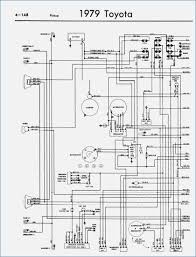 toyota hilux electrical wiring diagram pdf realestateradio us
