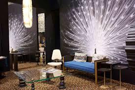 gallery gauri khan designs