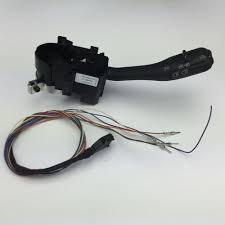 speaker wire harness 2000 vw jetta 2000 vw jetta stereo wiring