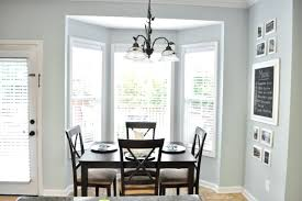 dining room window treatment pictures formal treatments ideas bay