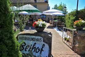 Bad Bergzabern Naturfreundehaus U2013 Naturfreunde Bad Bergzabern