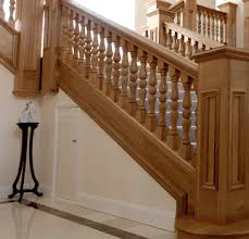 traditional staircases london uk traditional staircases traditional oak staircase
