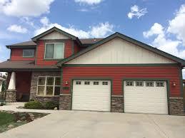 best quality exterior house paint