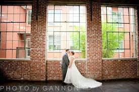 Wedding Venues Atlanta The Foundry At Puritan Mill Atlanta Wedding Photographer Photo