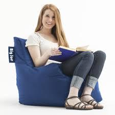 comfort research big joe bean bag lounger u0026 reviews wayfair