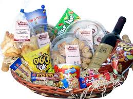 mishloach manot baskets mishloach manot special package 04 99 99 gilisgoodies