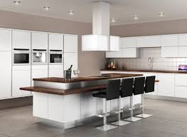 Upper Kitchen Cabinet by Cabinet Top Kitchen Cabinets Satisfying Upper Kitchen