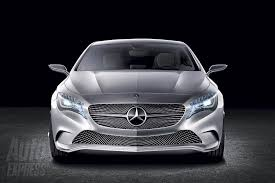 mercedes f800 price mercedes a class concept forcegt com