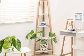 Bathroom Ladder Shelves Shelf Bathroom Ladder Shelf Australia Heated Towel Ladders