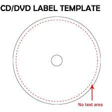 cd design template eliolera com