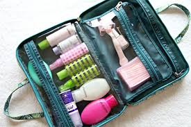 travel toiletries images To pack your toiletries when you travel jpg