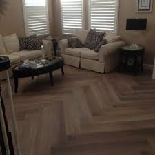 Floor Decor In Norco Ca Vinny Pizzo Tile 181 Photos U0026 29 Reviews Countertop