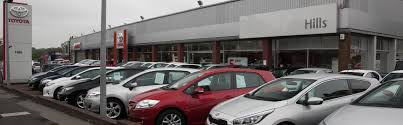lexus woodford service toyota used cars pre owned vehicles approved by toyota plus