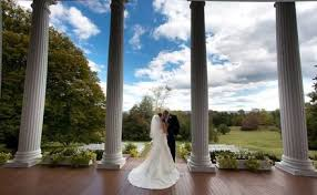 alexandria wedding venues alexandria wedding venues reviews for venues