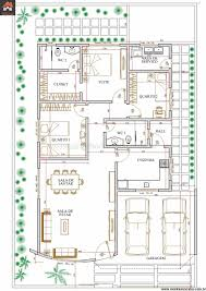 50x90 house plan g 15 islamabad house map and drawings khayaban e