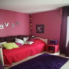 chambre tapisserie deco deco chambre tapisserie nouveau charmant décoration de chambre d