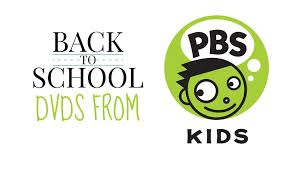 back to dvd u0027s from pbs kids simply real moms