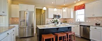 custom home builders in pennsylvania houses for sale in pennsylvania houses for sale egstoltzfus homes