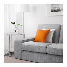 canapé avec meridienne ikea kivik canapé d angle 2 2 avec méridienne isunda gris isunda gris