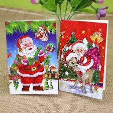 wholesale 18 pcs cards greeting cards with envelope