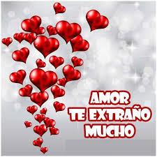 descargar imagenes de amor para el whatsapp descargar gratis fotos de amor animadas con frases para descargar