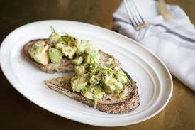 Sunday Brunch Buffet Los Angeles by Where To Find The Best Hotel Brunch And Breakfast Dining In L A