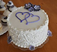 8 in round wedding cake google search cakes pinterest