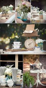 106 best vintage wedding decor ideas images on pinterest vintage