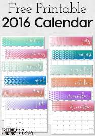 free printable planner 2016 australia 2016 free printable calendar download 2016 calendar free blank