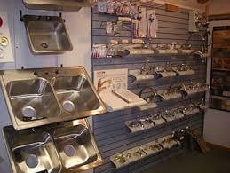 Kitchen Sink Displays Kitchen Sink Display Insurserviceonlinecom Kitchen Sink Display