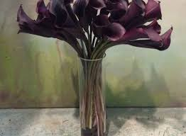 send flowers nyc send flowers nyc best of congrats flower delivery in new york