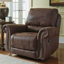 Reclining Leather Armchair Rooms To Go Recliner Chairs Rooms To Go Recliners Leather Rooms To