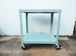 tall kitchen utility cabinets u2014 new decoration best utility cart