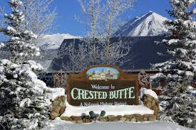 crested butte colorado real estate homes condos and lands for sale