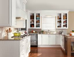 Kitchen Cabinet Catalogue Furniture Alluring Merillat Cabinets Prices For Fascinating