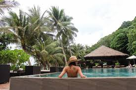 pangulasian island the best place to stay in el nido