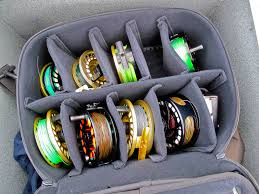 three surprising fly lines for application to fly fishing for