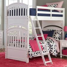 Furniture Liquidators Portland Oregon by Bunk Beds Loft Bed Under 200 Bobs Furniture Bunk Bed With