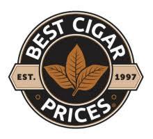 best black friday cigar deals cigars international coupons u0026 promo codes 2017 5 off