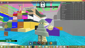 how to make a golden cake in roblox make a cake back for seconds