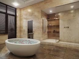 Refreshing Bathroom Designs Home Design Lover - Elegant bathroom design