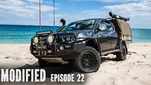 mitsubishi modified wallpaper mitsubishi triton l200 modified episode 22 youtube