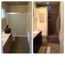2173 best bathroom renovations images on pinterest bathroom